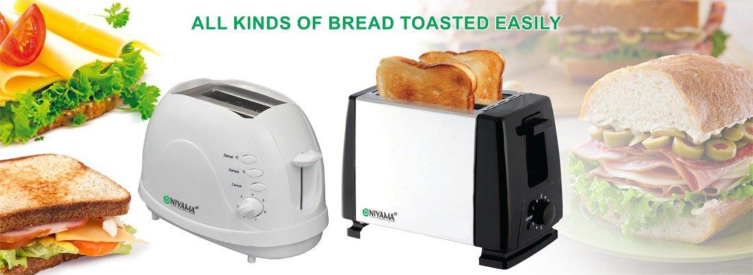 Bread-Toaster-Slider