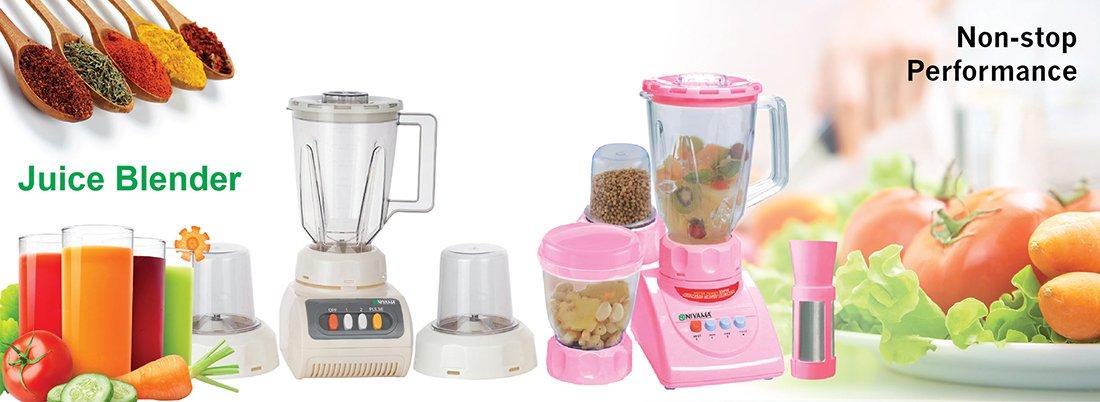 Juice-Blender-Slider
