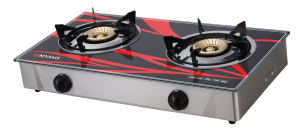 Gas-stove-review